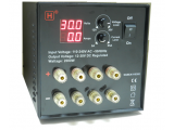2000W Multi Outputs Power Supply