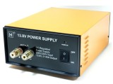 40A Power Supply