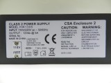 Water Resistant Switching Mode Power Supply