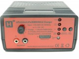 0.5-4A AC/DC Multi Charger